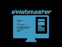 eWebmaster
